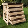 Apple Storage Racks