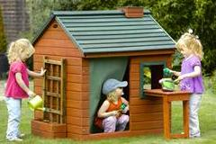 Playhouses