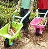 Children's Wheelbarrows